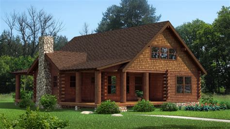 southland log home plans southland log homes floor plan southland log homes
