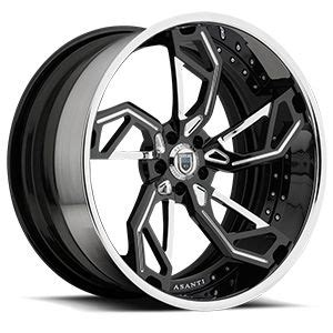 Truck Wheel And Tire Configurator 17 Best Ideas About Wheels And Tires On Car