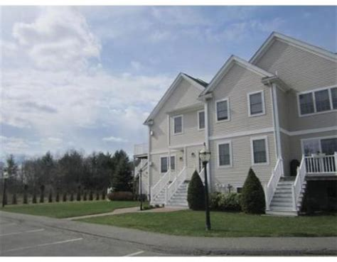 houses for rent in abington pa apartments and houses for rent in abington