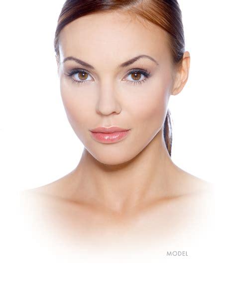 Masker Botox By Dewa Kosmetik gallery for gt model png