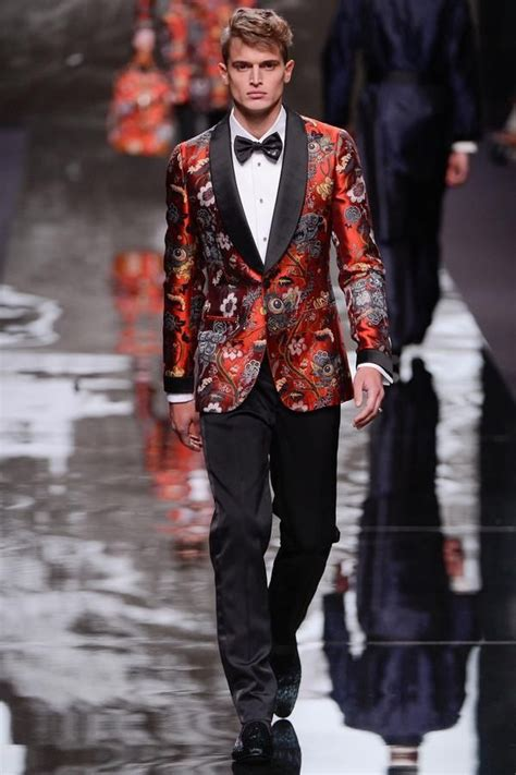 Bros Lv Fashion Im chapman brothers louis vuitton dinner jacket chapman brothers print lovely peeps and things