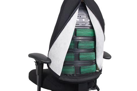 fauteuil t 4000 si 232 ge t4000 fauteuil ergonomique de bureau