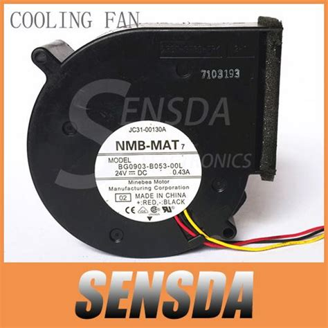 best buy computer fans 10 best fans cooling systems images on fans