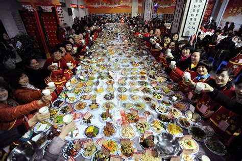 new year feast traditions new year 2014 colourful pictures as year of the