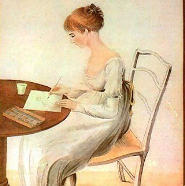 about jane austen her early life and work about jane austen her later life and literary career