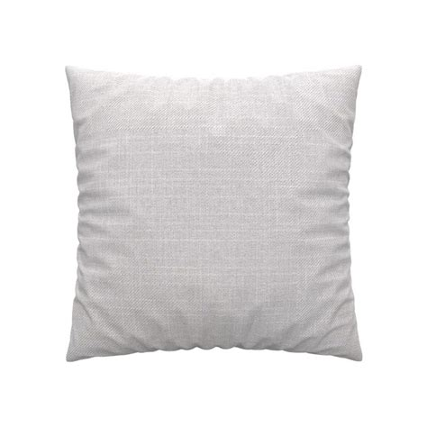 Ikea Kissen 40x40 by Ikea 40x40 Cushion Cover Soferia Covers For Ikea Sofas