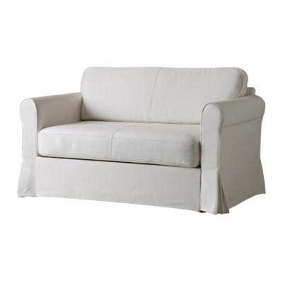 divano moheda divani letto economici ikea a due e tre posti prezzi