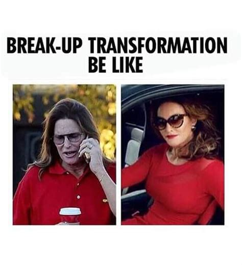 after a break up meme a best of the funny meme
