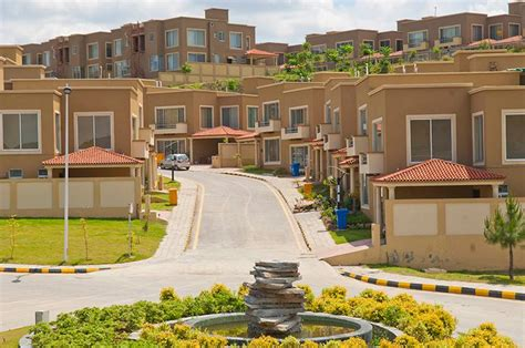 bahria town islamabad model houses properties pakistan bahria town project in pakistan