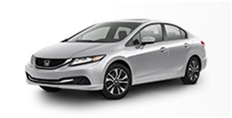 honda finanial services financing a new honda vehicle
