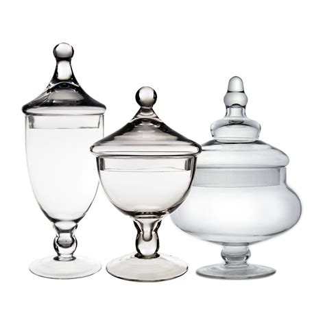 apothecary jars wholesale apothecary jar