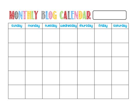 printable calendar blog planners on pinterest filofax filo and blog planner