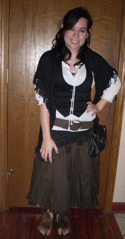 hobbit costumes  men women kids partiescostumecom