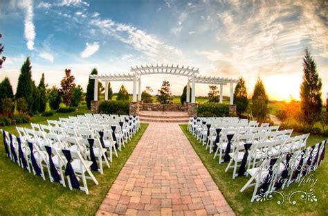 Royal Crest Room by 1360082723322 Rcr10 St Cloud Wedding Venue