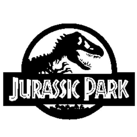 free printable pumpkin carving stencils jurassic park jurassicpark gamebanana gt sprays gt tv shows movies