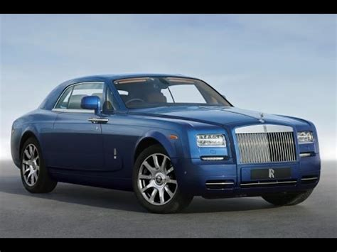 phantom car 2016 rolls royce phantom coup 233 2016 car review