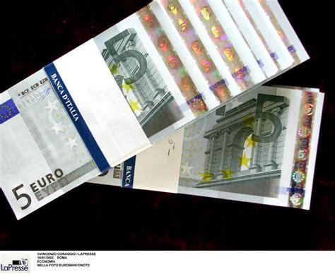 estratto conto banco di napoli differenze tra saldo conto bancario ed estratto conto bancario