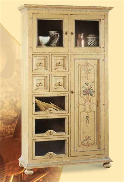 armadi vecchi vendita mobili antichi restaurati e riprodotti la commode di