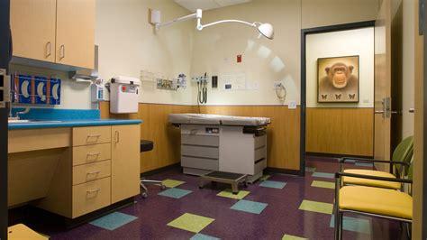 Hospital Kitchen Design 100 Hospital Kitchen Design Compassionate Care Animal Hospital Park Home Our