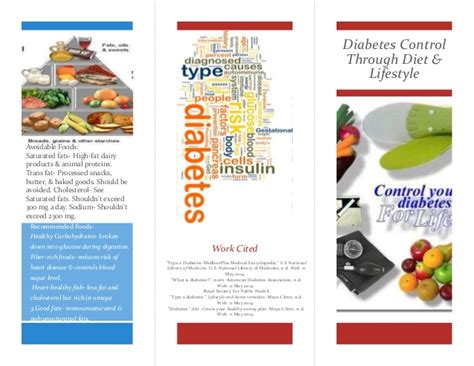 r carbohydrates for u low carb bagels trader joe s glucagon in diabetes
