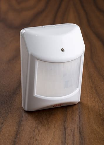 motion sensor home security systems home automation