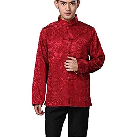 traditional clothing brands traditional clothing
