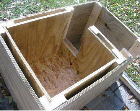 plans for dog house with insulation 25 best ideas about dog house plans on pinterest insulated dog kennels inside dog