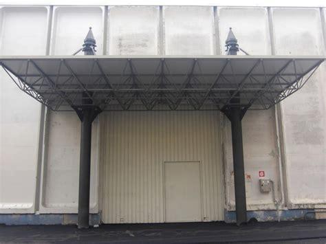 capannoni prefabbricati in ferro usati tettoie prefabbricate in ferro usate