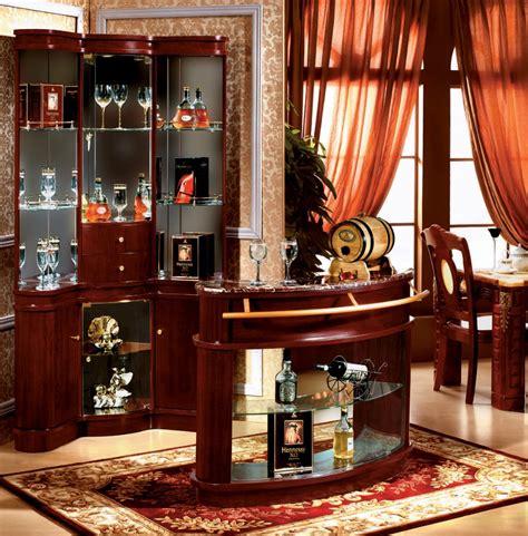 white corner bar cabinet corner bar cabinet corner furniture buy corner furniture