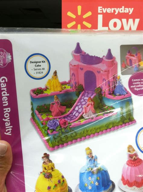 princess cake   walmart princess party pinterest princesses  walmart  princess