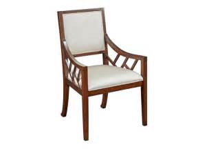 dining room chairs for sale wood dining chairs for sale antique cherry wood dining