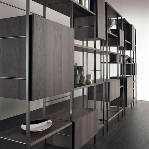 acerbis arredamento outline it acerbis arredamento e design