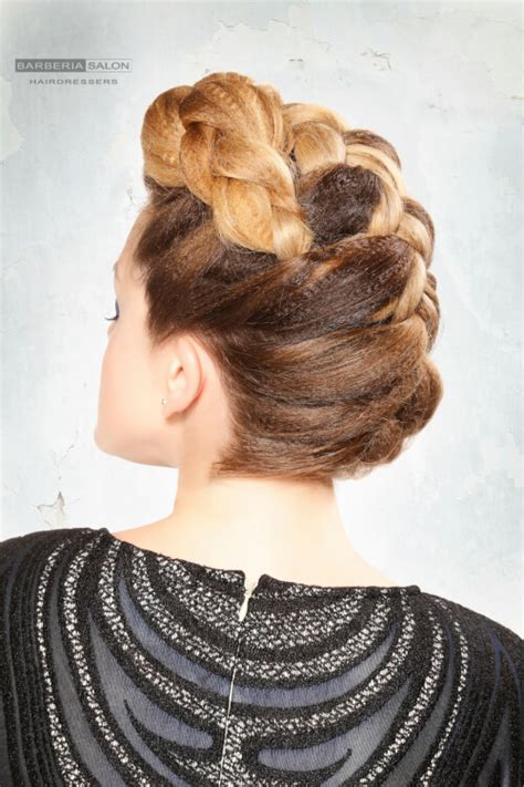 Pin Up Hairstyle Tutorial by 41 Pin Up Hairstyles That Scream Quot Retro Chic Quot Tutorials