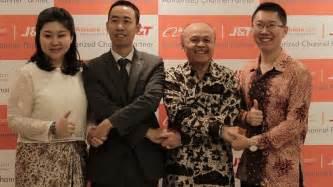 alibaba group di indonesia j t alibaba ingin hadirkan ukm indonesia di marketplace