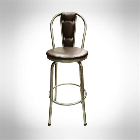 harley davidson stools custom made cherry bar stools bar harley davidson bar top 4 metal stools rare t