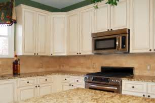 chalk paint vs milk paint for kitchen cabinets the refinishing process brushstrokes by mary anne