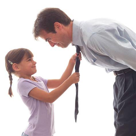www incesto padre hija nunca ser 225 tu trabajo mantenerlo interesado carta de un