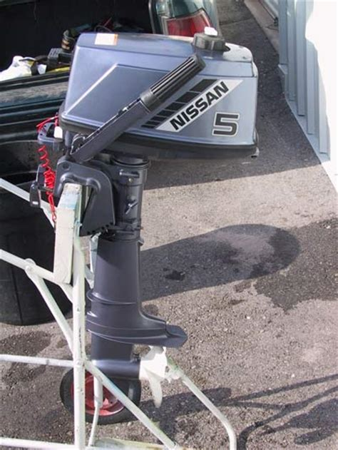 nissan outboard engines nissan boat engines nissan free engine image for user
