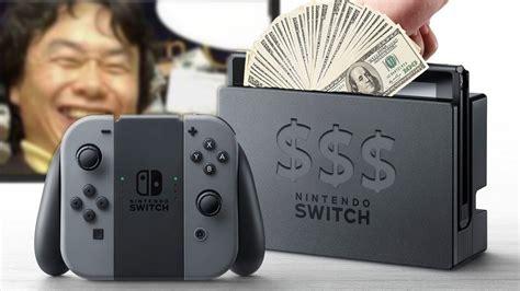 Harga Kaset Nintendo Switch by Harga Nintendo Switch Joypixel