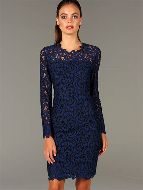 Dress By Elsire bellamy dress by elie tahari