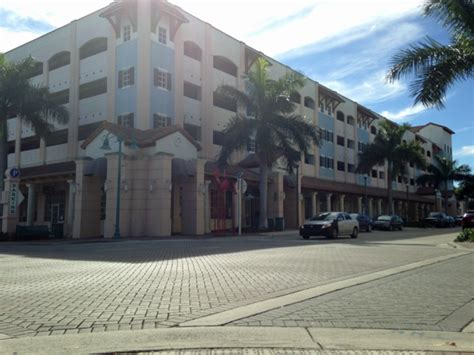 arts garage staying in downtown delray wptv