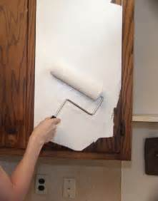 i want to paint my kitchen cabinets updating your kitchen cabinets sharonbezaly com
