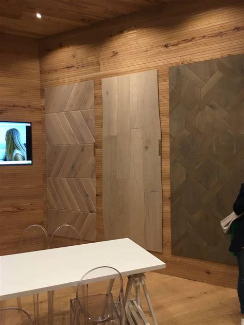 piastrelle per casa foto in diretta da cersaie 2017 guarda le nuove tendenze