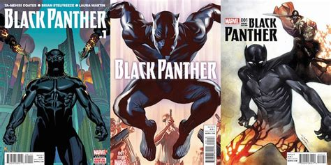 black panther a nation our book 1 ta nehisi coates shares an exclusive look at black panther