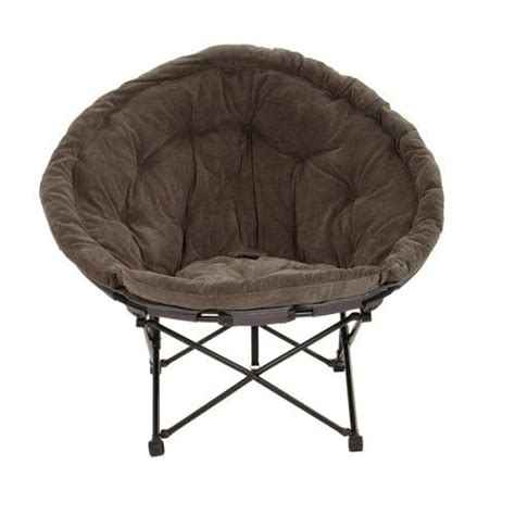 comfortable dorm chairs comfy chairs for dorms our designs