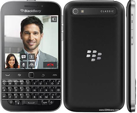 Hp Blackberry Classic Garansi Distri jual blackberry classic q20 garansi distributor kedai hp
