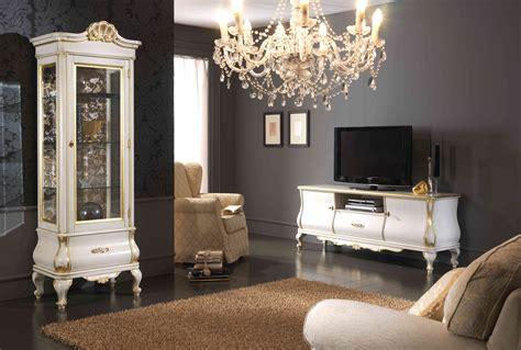 marche mobili soggiorno marche di mobili da soggiorno idee per il design della casa
