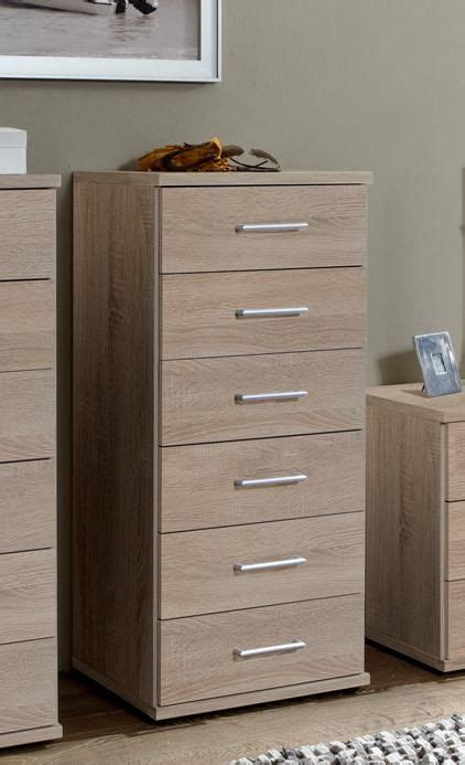 Narrow Depth Chest Of Drawers by The 25 Best Narrow Chest Of Drawers Ideas On