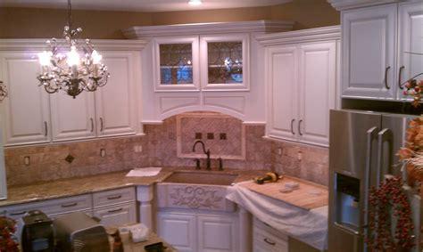 Kitchen Remodeling West Nj by Kitchen Remodel Marlton Nj Bradley J Winkler Llc