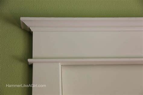 craftsman style trim details craftsman style interior trim details